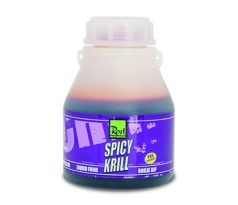 Rod Hutchinson KMG Krill Hookbait Dip 250ml