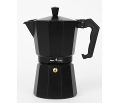 Fox moka konvička Cookware Coffee Maker 300ml