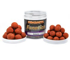 Mikbaits Fanatica balance 250ml - Meteora 24mm