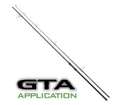 Kaprový prut Gardner Application ( Spod and Marker ) Rod 12ft, 4 1/2lb
