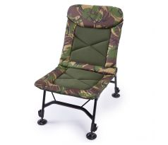 Sedačka Wychwood Tactical X Standard Chair