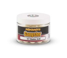 Mikbaits Gangster pop-up 150ml - G7 Master Krill