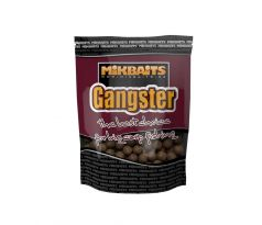 Mikbaits Boilies Gangster G7 - Master Krill