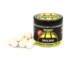 Nutrabaits pop-up - White Spice 16mm