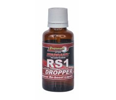 StarBaits Dropper Ochucovadlo 30ml - RS1