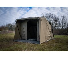 RidgeMonkey bivak EscAPE XF2 Standard 2 man