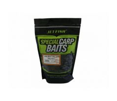 Jet Fish Halibut 18mm 900gr
