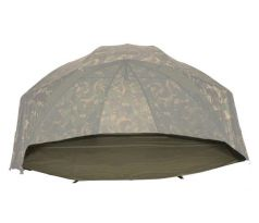 Podlážka pro Brolly - Aqua FAST & LIGHT GROUNDSHEET
