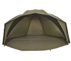 Brolly AQUA - Fast & Light MK2