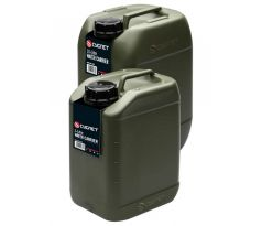 Cygnet Kanystr - 10 Ltr Water Carrier