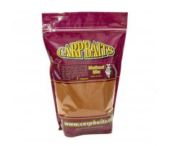 Carpbaits METHOD MIX Tuna & Krill