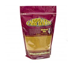 Carpbaits METHOD MIX Sweet Caramel