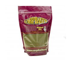 Carpbaits METHOD MIX Green Betaine