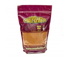 Carpbaits Stick Mix Krill & Robin Red