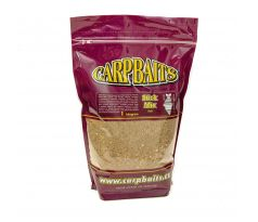 Carpbaits Stick Mix Fish