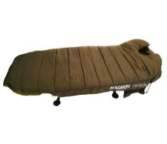 Carp Spirit Magnum Sleeping Bag 5 Seasons