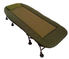 Carp Spirit Magnum Bed Air-Line XL 8 legs