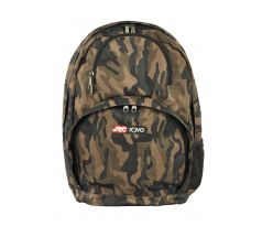 JRC ROVA Camo Backpack
