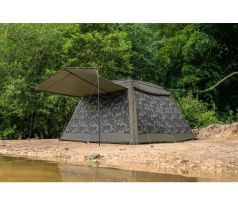AVID CARP Screen House 4D