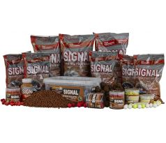 Starbaits Method & Stick Mix Signal 1,7kg
