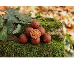 Mivardi Rapid Boilies Platinum ProActive - B17 (950g | 24mm)