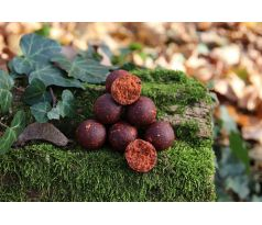 Mivardi Rapid Boilies Excellent ProActive - Carp goulash (3300g | 24mm)