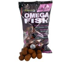 Starbaits Boilies - Omega Fish