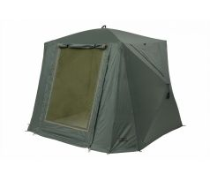 Mivardi Shelter Quick Set XL